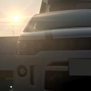 デリカD:5 CV1W のカスタム事例画像 なおちん(車)さんの2020年10月21日10:00の投稿