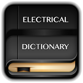 Electrical Dictionary Offline