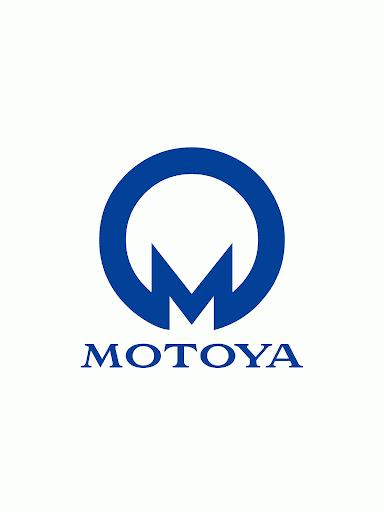 MOTOYA 1.2.6 Windows u7528 5
