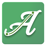 Write ABC - Cursive Alphabets