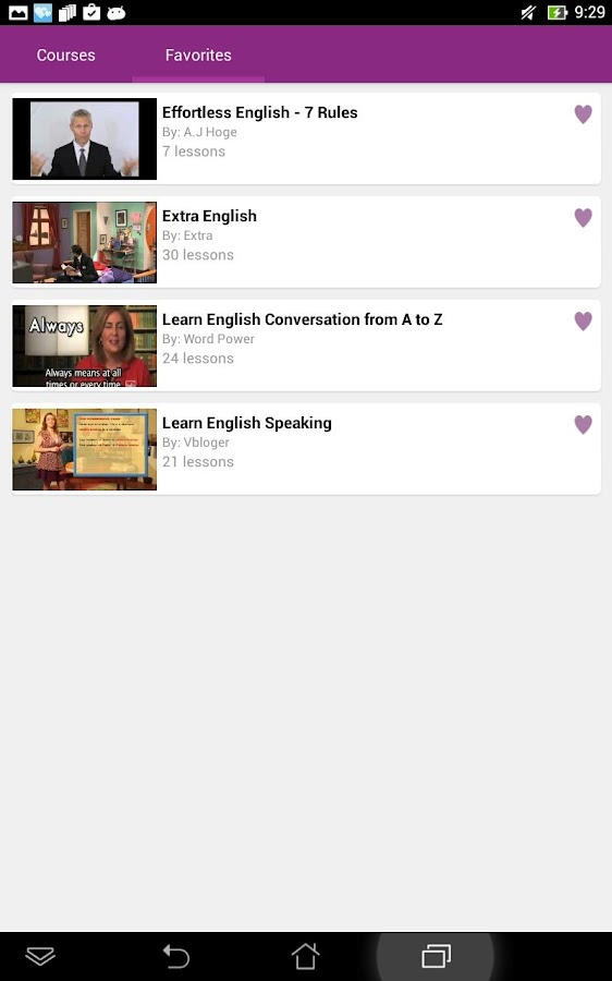Daily english conversation 100 lessons
