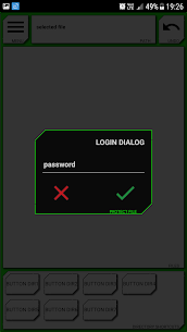 Protect File Pro -Lock and Send File -En/De Crypt v9.0.0 APK 7