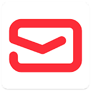 myMail – App di posta elettronica
