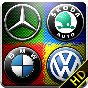 Cars Logos Quiz HD - Android Apps on Google Play
