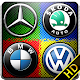 Cars Logos Quiz HD (game)
