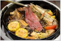季樂涮涮鍋