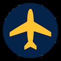 Airport Pro (Norway) icon