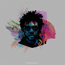 The Weeknd Wallpapers HD Backgrounds