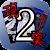 ガチャ現2〜今度はTCG〜 file APK for Gaming PC/PS3/PS4 Smart TV