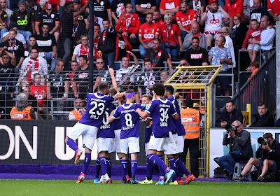 Anderlecht dacht ook aan spits van zes miljoen euro uit Engelse tweede klasse
