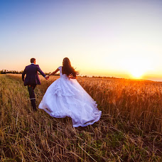 Wedding photographer Maksim Ibragimov (70maxi). Photo of 26.07.2015