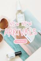 New New Arrivals - Pinterest Pin item