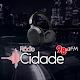 Rádio Cidade 98,4 FM Download for PC Windows 10/8/7