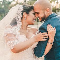 Vestuvių fotografas Anatoliy Guzenko (AnatolyGuzenko). Nuotrauka 01.06.2019