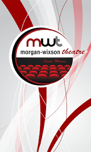 Morgan-Wixson Theatre - náhled