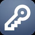 Denon / Marantz Remote Key icon