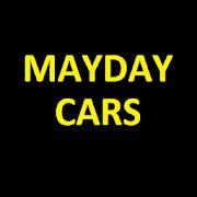 Mayday Car's