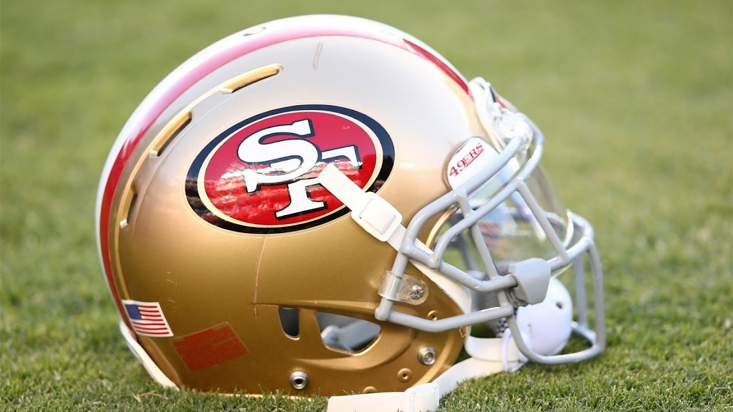 49ers Central