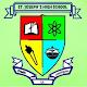 State Board - St. Joseph's High School Download on Windows