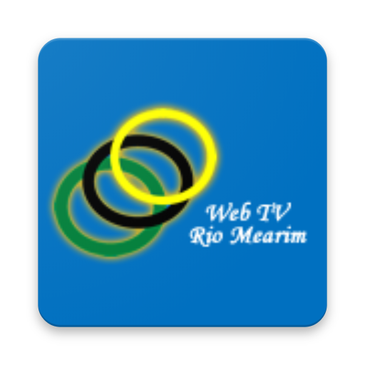 Web TV Rio Mearim Android APK Download Free By MobisApp Brasil