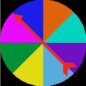 Spinner App icon