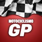 Motociclismo GP icon