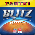 NFL Blitz - Play Football Trading Card Games icon