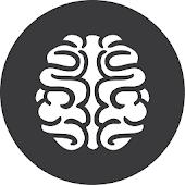 Seizure Tracker - Epilepsy