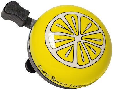 Nutcase Bicycle Bell alternate image 4