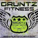 Gruntz Fitness icon