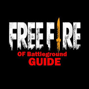 Free Battleground Guide