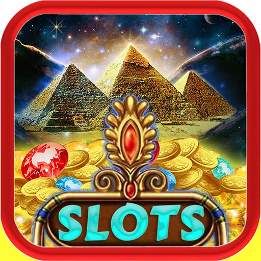 luxorslots casino bonus