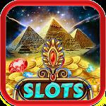 Free Pyramids Slots Machines