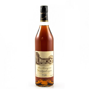 Dartigalongue Armagnac
