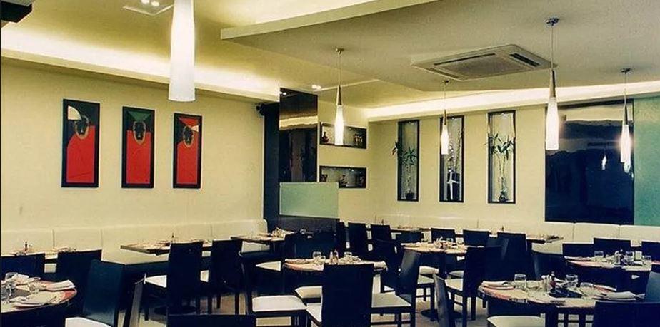 veg-restaurants-mumbai-relish_image
