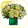 Bouquet Flower Arrangements APK icon