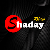 Radio Shaday