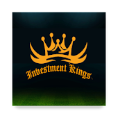 Investment Kings