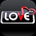 iLOVE FM