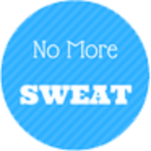 No More Sweat 遊戲 App LOGO-硬是要APP