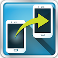 Mobile Content Transfer Wizard