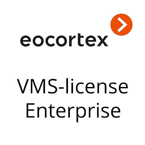 Eocortex Enterprise