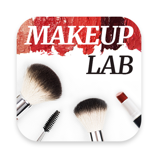 Makeup Lab - Beauty&Makeover 1.0