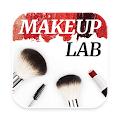 Makeup Lab - Beauty&Makeover APK