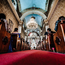Wedding photographer Mayra Rodríguez (rodrguez). Photo of 09.08.2018