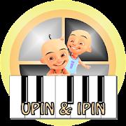 Upin Ipin Piano Game 2018 APK