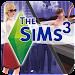 Tricks:The Sims 3 icon