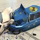 Car Crash Test VAZ 2106 APK