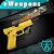 Gun Builder Custom Guns - Shooting Range Game file APK for Gaming PC/PS3/PS4 Smart TV