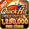 Quick Hit Casino Slots – Free Slot Machine Games file APK for Gaming PC/PS3/PS4 Smart TV
